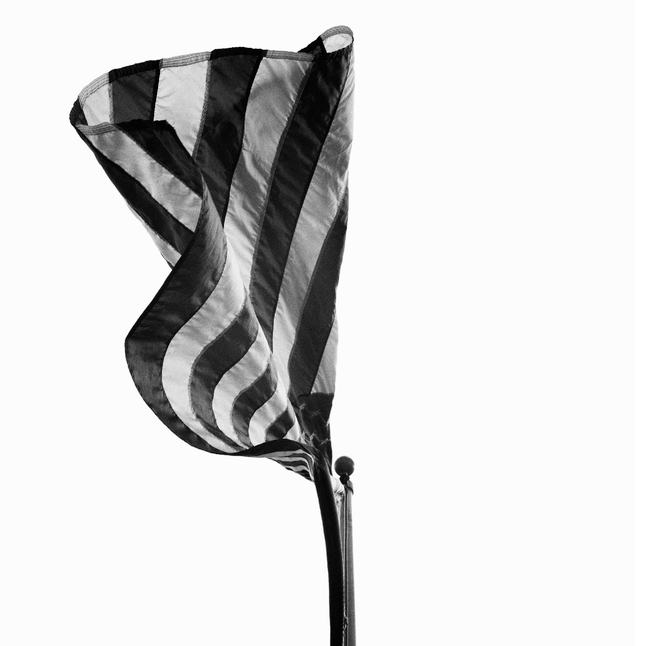 flags_Page_09_Image_0001.jpg